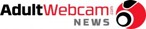The Industry News Site for the Live Webcams Business.