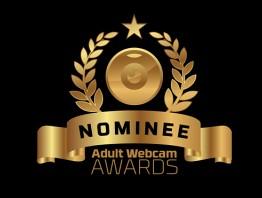 Adult Webcam Awards Show