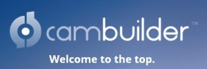 CamBuilder is the new White Label Builder site for Streamate.com.