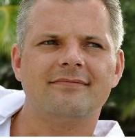 Karoly Papp