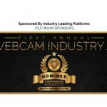 Chaturbate Sponsors Adult Webcam Awards