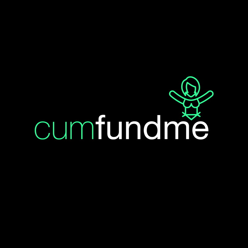 CumFundMe is a Crowdfunding site specifically tailored to the Adult Entertainment Industry