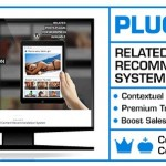CrakRevenue Affiliates Platform Has Acquired Plugz.co