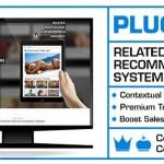 CrakRevenue Affiliates Platform Has Acquired Plugz.co