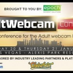 Adult Webcam Conference Reduces Ticket Prices for FAN DAY!