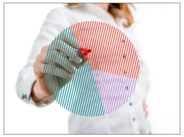 Adult Webcam Affiliate marketing insights for webcam models