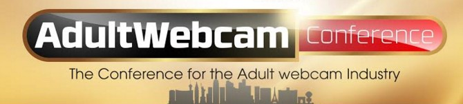 Adult Webcam Conference 2017