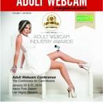 Adult Webcam Magazine Now Online