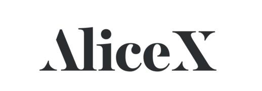AliceX.com
