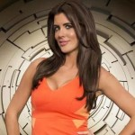 Helen Wood of Big Brother UK is Starting Her Own Adult Webcam Site