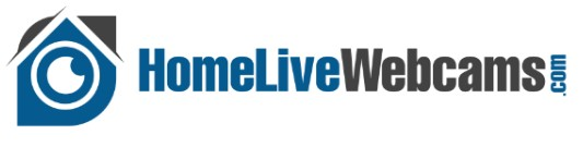home-live-webcams
