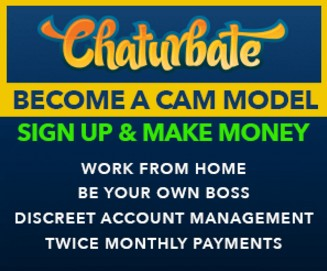 become a chaturbate model