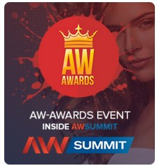 AW Awards