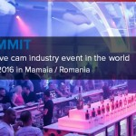 Just 58 Days Until AW Summit 2016 in Mamaia Romania