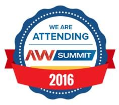 Adult Webcam Summit Romania