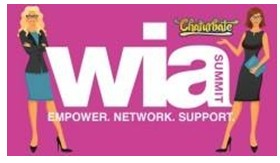 Chaturbate Sponsors First Annual Women in Adult Summit Schedule of Events