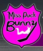 MissPuckBunny