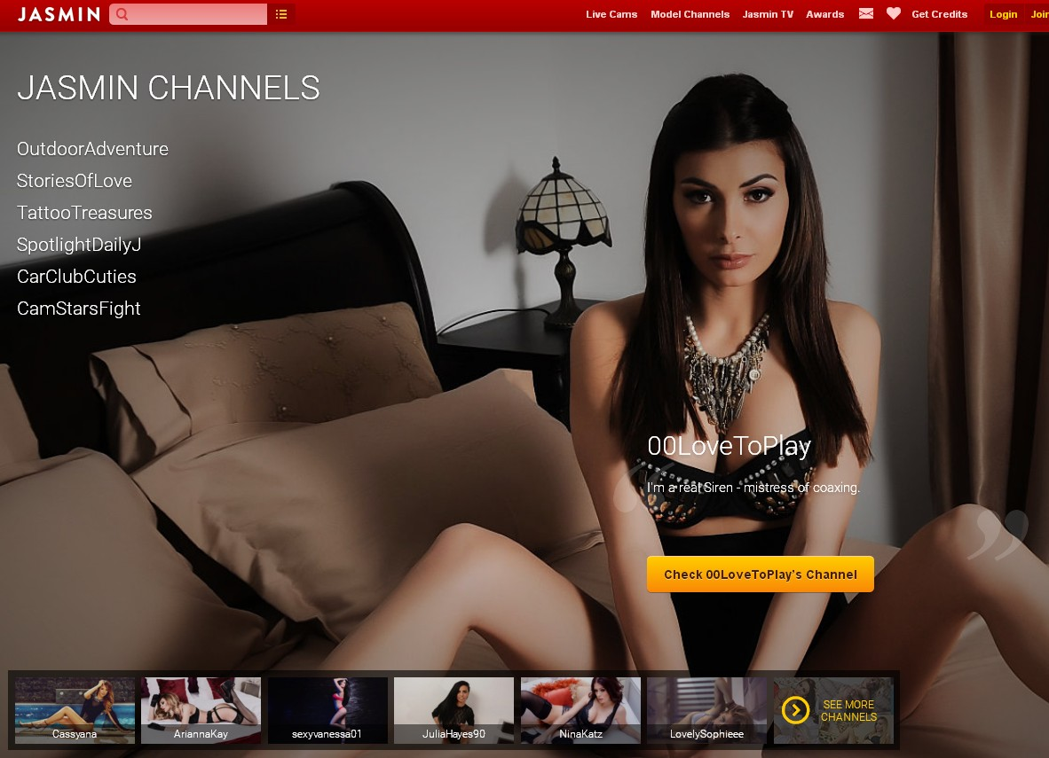 Adult webcam sites that accepts BitCoins