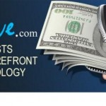 IMLIVE KEEPS HOSTS AT THE FOREFRONT OF TECHNOLOGY
