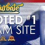 Chaturbate Honored with 19 AW-Awards Nominations for 2016
