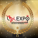 2016 Lalexpo Awards Winners – Complete List