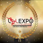 2016 Lalexpo Awards Winners – Complete List