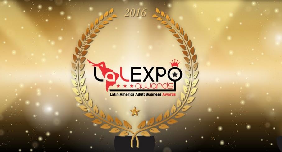 LALEXPO Awards Winner List