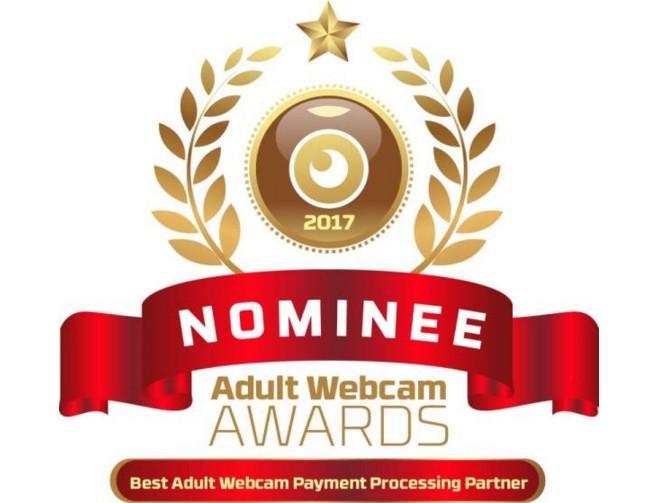 Adult Webcam Payment Processor