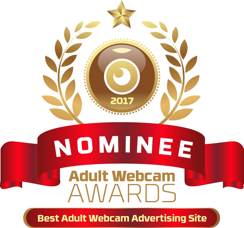 Best Adult Webcam Advertising Site