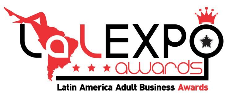 LALExpo 2016 Awards