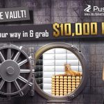 Pussycash Live Webcam Affiliate Programs Launch Huge Promo!