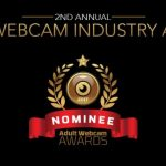 Nominees Announced for, 'Best Adult Webcam Payment Processor' in AWA