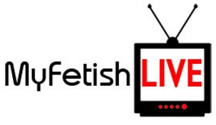 MyFetishLive is a fetish cam site.