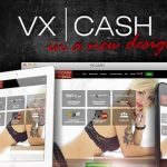 VX-Cash Overhauls Their High Paying Webcam Affiliate Program