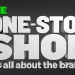 CrakRevenue: The One-Stop Shop for Adult Advertisers, Marketers & Adult Brands