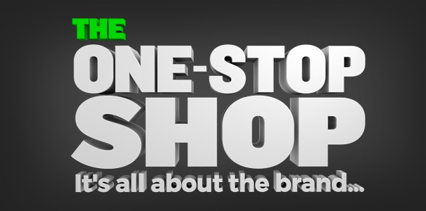 cr-605x300_one-stopshop_blog-thumb