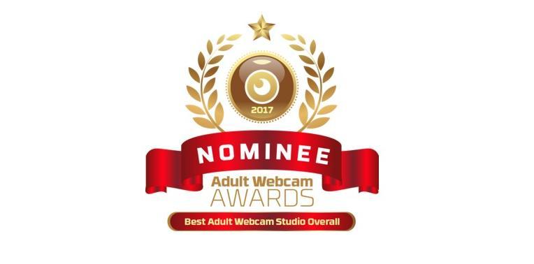 Adult Webcam Studios 103