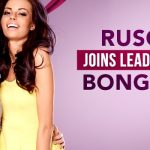 RusCams Joins Leading Cam Site BongaCams