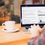 5 Best Blogs from Adult Webcam Sites