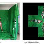 CamSoda Unveils Adult 3D Virtual Holograms (Holo-Cam)