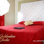 Interview: JAHLONLINE Colombia Adult Webcams Studio