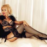 Interview: Diamond Doll XX A Leading Live Cam Model