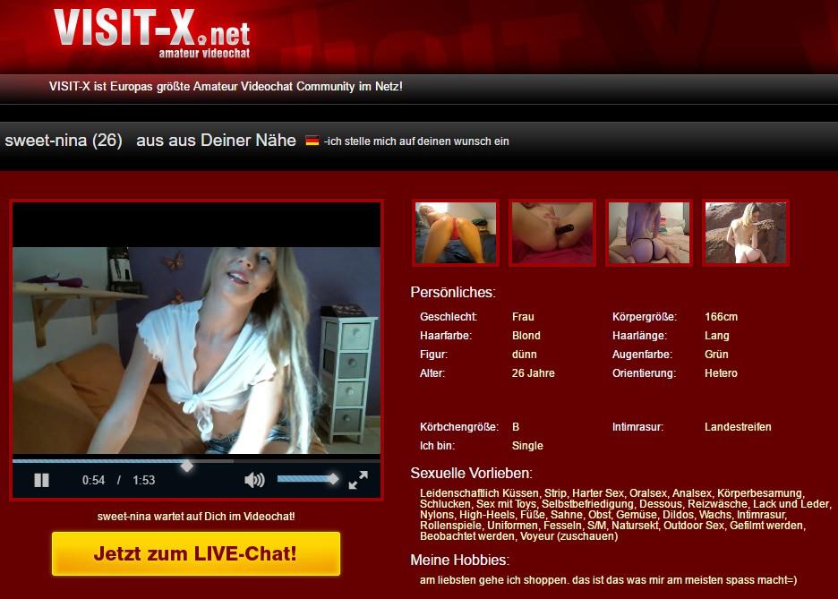 adult cam website