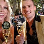 Full List of XBIZ Cam Awards Nominees