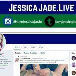 Cam Girl Tips: Choosing a Twitter Header