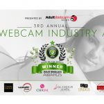 2018 Adult Webcam Awards Nominees – COMPLETE LIST