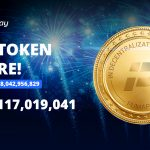 PumaPay Ends Private Token Sale by Raising $117 Million – PRESS RELEASE