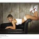 Chaturbate Blocks Cam Girls Links to ManyVids
