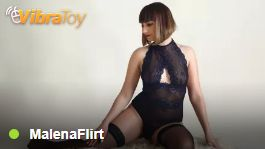 VibraToy shows on LiveJasmin