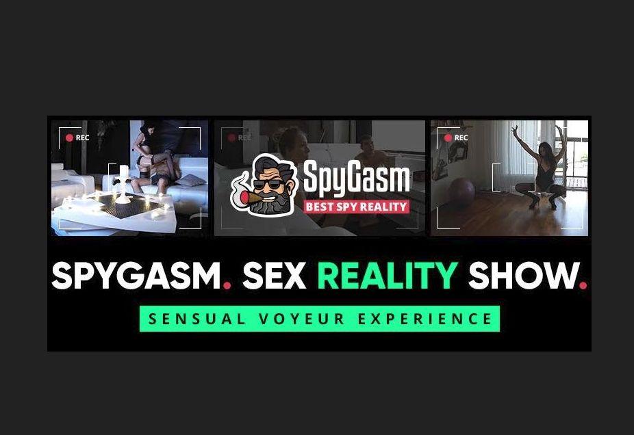spygasm.com